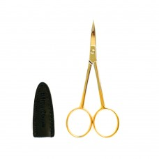 Fine Whitework Specialty Embroidery Scissors