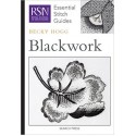 Books - Blackwork