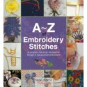 Books - A-Z Publications