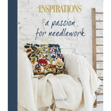 A Passion for Needlework Factoria V11