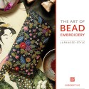 Books - Japanese Embroidery & Beading