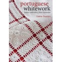 Books for Whitework