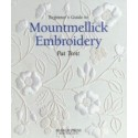 Books - Mountmellick Embroidery