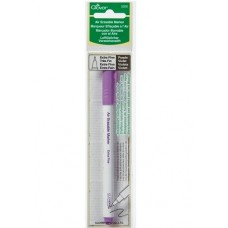 Clover Air Erasable Marker Extra Fine