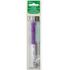 Clover Air Erasable Marker with Eraser (Fine)