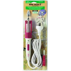 "Clover Mini Iron 2 ""The Adapter"" Set"