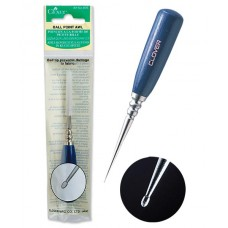 Clover Ball Point Awl