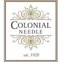Colonial Needle Company