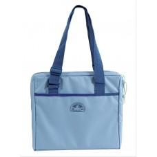 Organiser Travel Bag