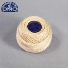 DMC Dentelles Tatting Cotton