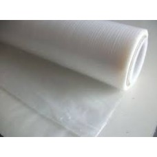 Madeira Water Soluble Fabric Stabiliser