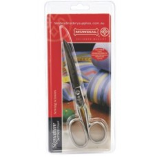 Mundial Sewing Scissors 17cm