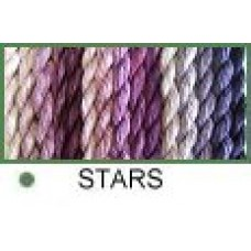 Gumnut Yarns Stars