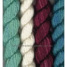 Kacoonda Medium Wool