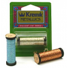 "Kreinik 1/16"" Ribbon"