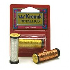 Kreinik Japan Thread #5