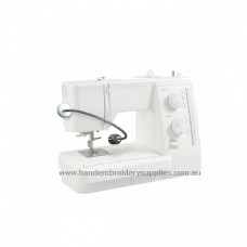 Daylight Sewing Machine LED Lamp