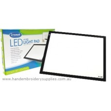 Triumph LED Light Pad A3