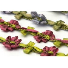 Mokuba 9317 Floral Tape