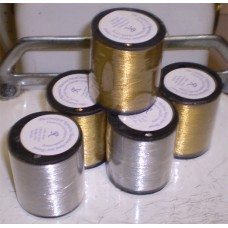 Rajmahal Hand Sew Thread
