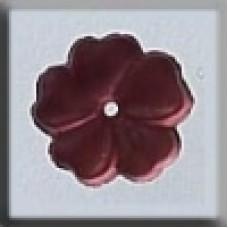 12005 to 12008 Five Petal Flower