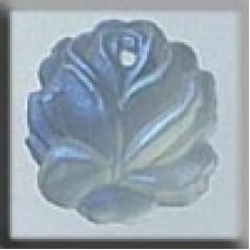 12013 to 12018 Rose Medium