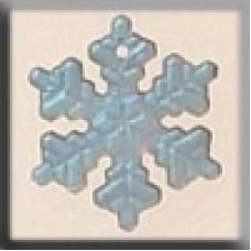 12037 to 12162 Snowflake Medium