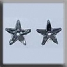 12165 Star 5 Pointed Small