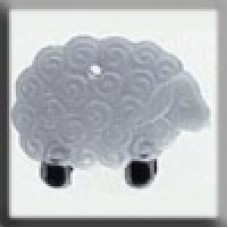 12216 Sheep Wooly