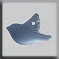 12050 to 12052 Bird Small
