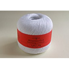 Mountmellick 4 Ply Knitting Cotton