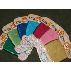 Kanagawa 1000 Silk Thread