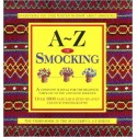 Books - Smocking
