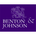 Benton & Johnson
