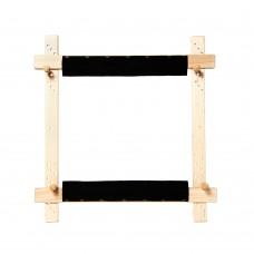 Slate Frames