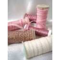 Kreinik Ribbons