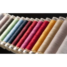 Sew-all Thread (Polyester)