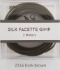 Silk Facette Gimp