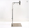 Lowery Workstand Silver Grey - Pre Order for Mid October